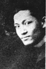 poems and essays of jose rizal Free essays on message of rizals poem huling paalam each stanza for students use our papers to help you with yours 1 - 30.