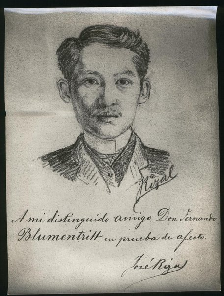 jose rizals life How well did you learn about jose rizal's biographical summary and concept of heroism.