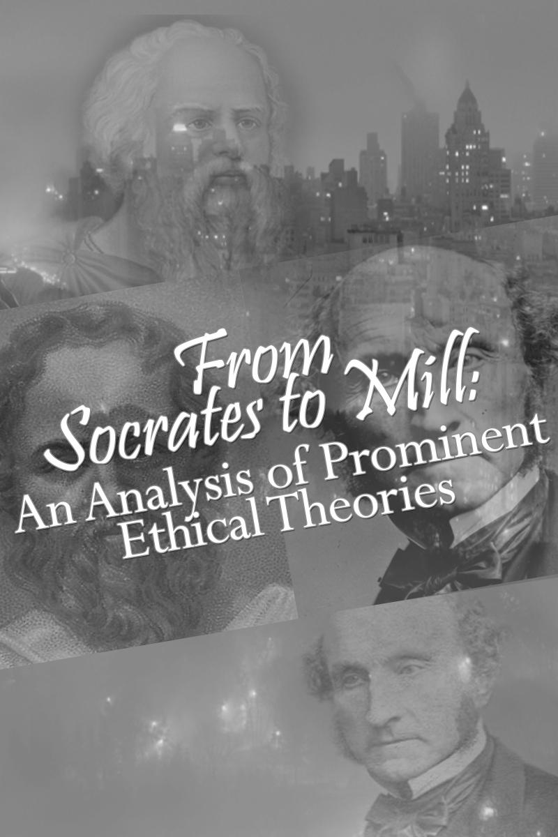 a literary analysis of euthyphro by socrates View essay - euthyphro analysis from philosophy 2100 at york university gods socrates uses skillful rhetoric to change the line of question from what the god's love, to why the gods love what.