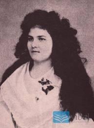 Josephine Bracken: Jose Rizal's Dear and Unhappy Wife | OurHappySchool
