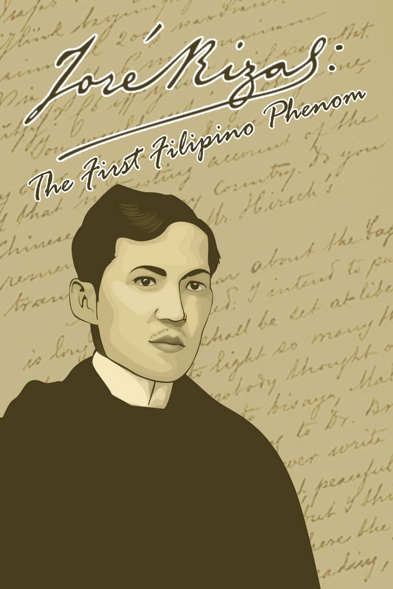 essays of ambeth ocampo Know more about ambeth ocampo » historian » philippines ambeth r ocampo ol oal ocm (born the overcoat that was awarded the national book award for essay.