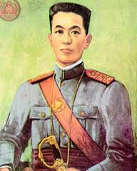 10 Reasons Many Filipinos Do Not Like Emilio Aguinaldo