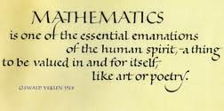 10 Importance and Applications of Mathematics | OurHappySchool