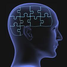 critical thinking philosophy