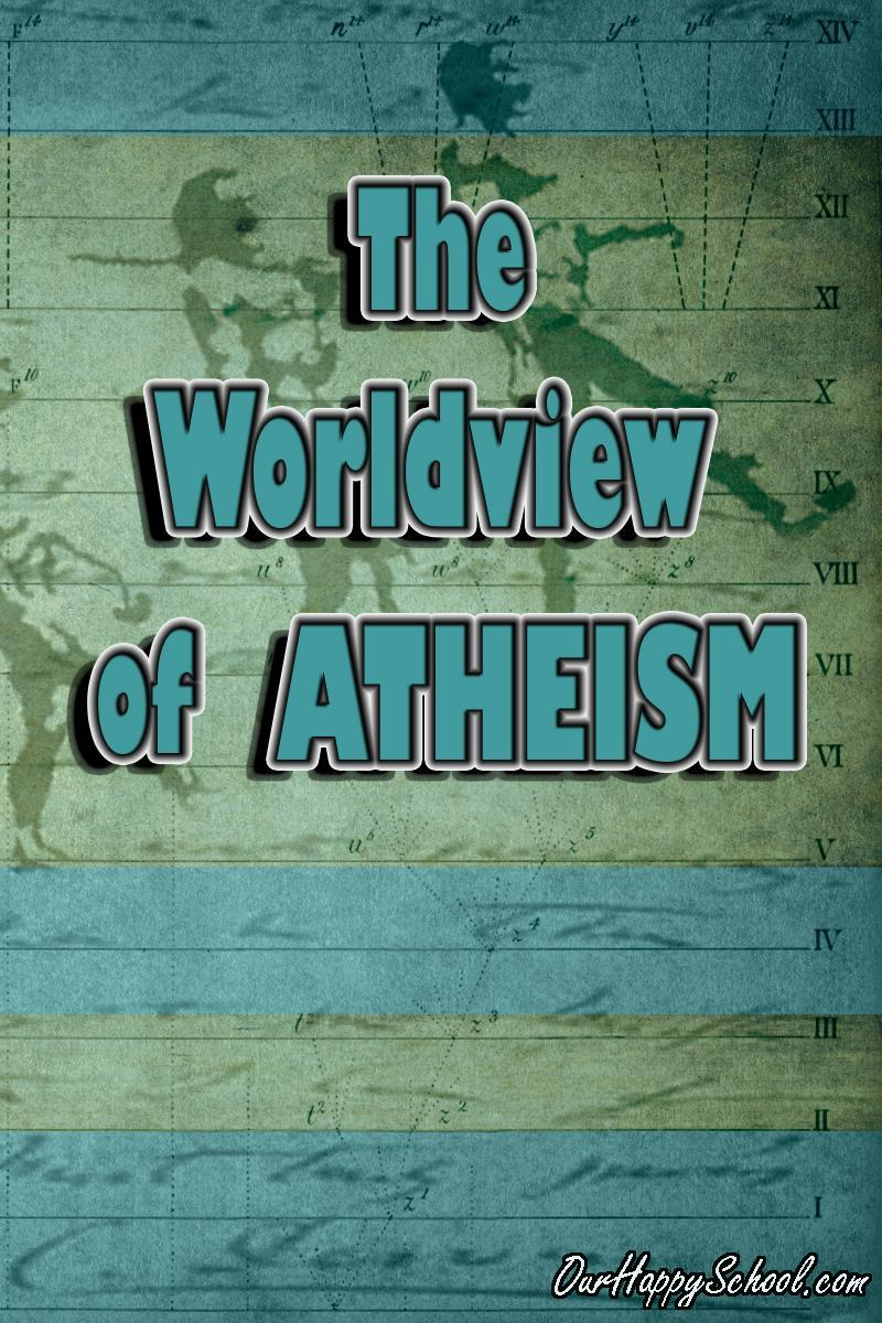 example of philosophical worldview What is a worldview the worldview of a society example suggests among the people who least profess belief in a religious or philosophical worldview 17.