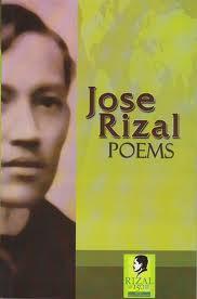 last farewell by jose rizal