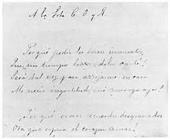 the song of the traveler by jose rizal