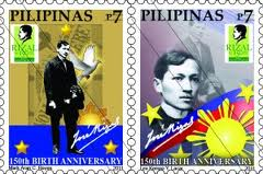 """the death of jose rizal ambeth Jose rizal"""" 30 december, 6:30 am: death march from fort  photo courtesy of dr ambeth r  ang kabayanihan ni dr josé rizal « it's xiaotime says ."""