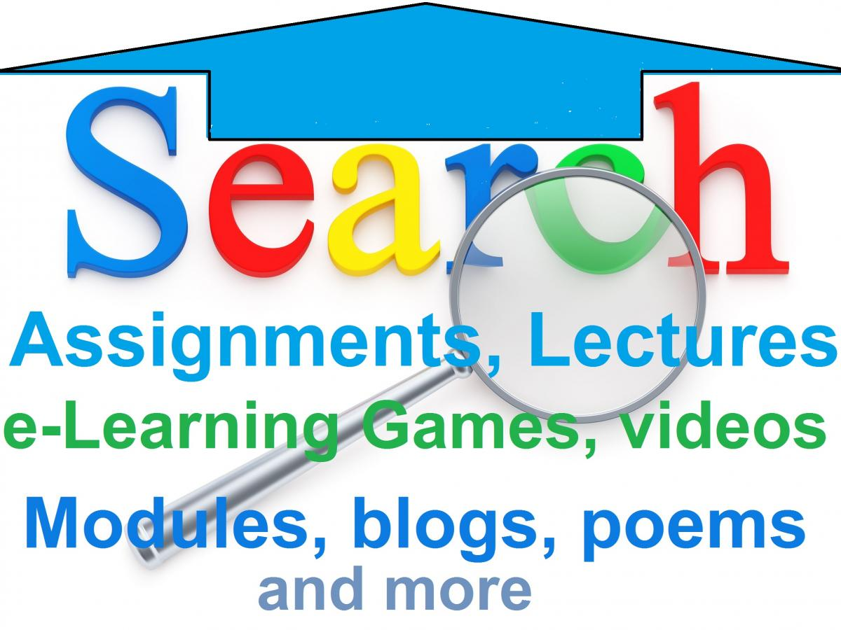 Short essay on aims and objectives for your future picture 10