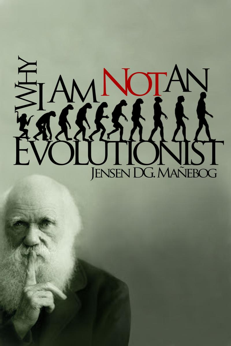 Darwinist-evolutionist worldview: some defects ...